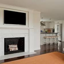 Fireplace Store Minneapolis by Best 25 Tv Over Fireplace Ideas On Pinterest Tv Above Fireplace