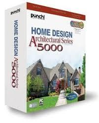 Home Designer Pro 10 Download Chief Architect Home Designer Pro 10 Download Learn More By