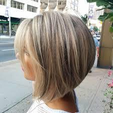22 fabulous bob haircuts u0026 hairstyles for thick hair thicker