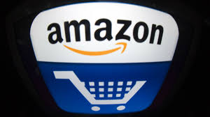 amazon black friday how many percent sale amazon generated 36 of all online sales on cyber monday