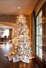 107 best christmas tree oh christmas tree images on pinterest