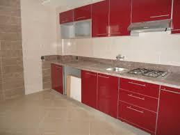 cuisine a prix usine cuisine cuisine ã quipã e kenitra cuisine équipée prix d usine