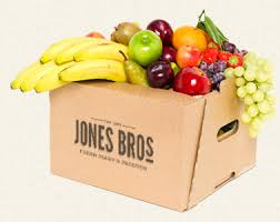 office fruit delivery jones bros office fruit box delivery in london small fruit box