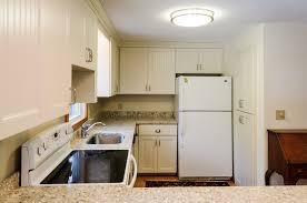 kitchen cabinet refacing kits 5 big benefits of doing kitchen