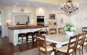 zeal home remodeling costs tags how to remodel kitchen island