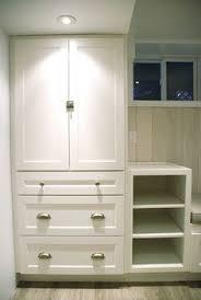 Martha Stewart Kitchen Cabinets Home Depot Select Your Kitchen Style Kitchen Styling Martha Stewart And