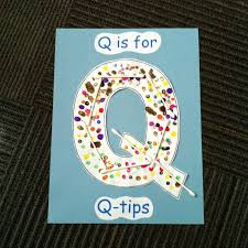best 25 letter q crafts ideas on pinterest abc crafts letter