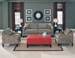 colors that go with gray furniture painting home furniture what
