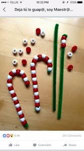 52 best arts u0026 crafts images on pinterest crochet tutorials