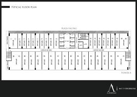 alphathum sector 90 noida alphathum in noida office space in
