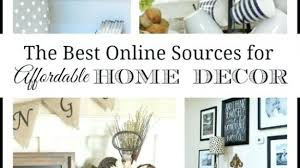 online shopping for home furnishings home decor exquisite online home furnishing stores of awesome decorating in