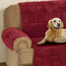 Armchair Protectors Covers Sofas Marvelous Armchair Covers Pet Couch Cover Armless Chair