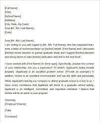 sample law graduate cover letter