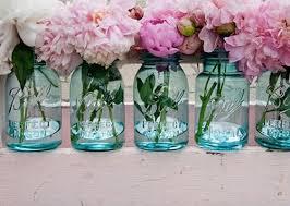 Mason Jar Wedding Decorations Mason Jar Wedding Ideas Mid South Bride
