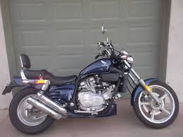 honda magna 1987 honda magna for sale used motorcycles on buysellsearch