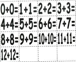 112 best go math chapter 3 images on pinterest math addition