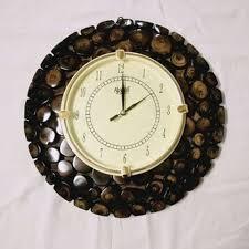 wall watch round wooden wall watch wall watch kala mandir haridwar id