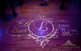 wedding gobo templates event lighting rental faqs how is it to setup the lights