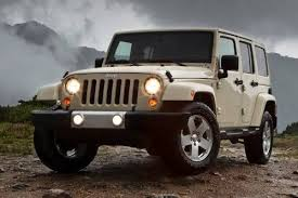 2012 unlimited jeep wrangler used 2012 jeep wrangler for sale pricing features edmunds