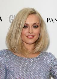 clavicut hairstyles the clavicut the best celebrity midlength hairstyles hair long