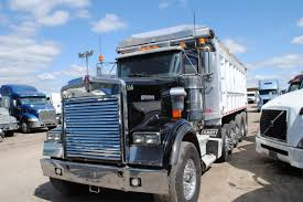 kenworth w900 kenworth w900 in covington tn for sale used trucks on