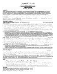 Resume Examples Design Format Examples The Resume Design Book Freelance Writereditor