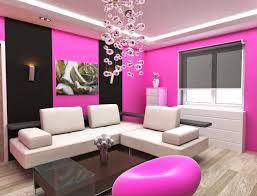 how to design room how to design a pink living room ideas for home decor