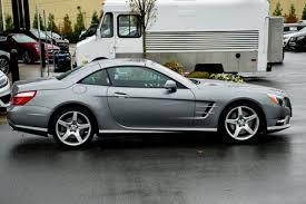 hendrick toyota used cars used 2015 mercedes sl 400 for sale hendrick toyota concord