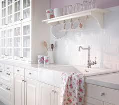 bathroom cabinet hardware crystal best bathroom decoration
