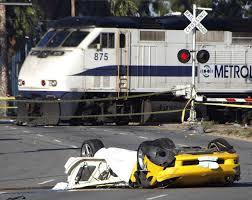 corvette car crash driver identified in fatal nuys crash that killed 4 89 3 kpcc