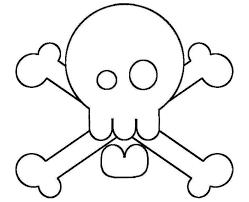 free pirate treasure nature scavenger hunt printable jude will