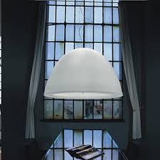 Zaneen Wall Sconce Zaneen Design Lighting Interior Deluxe Com