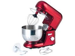 de cuisine chauffant robots de cuisine globetravel me