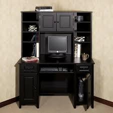 small home office bedroom contemporary bedroom corner desk ideas ikea galant desk