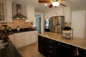 kitchen island different color than cabinets island different color than cabinets visaopanoramica com