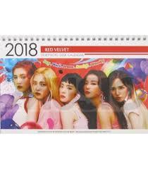 calendrier photo bureau btob calendrier de bureau 2018 2019 type b asiaworldmusic fr