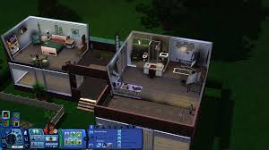 the sims 3 and 4 home designs for your sims