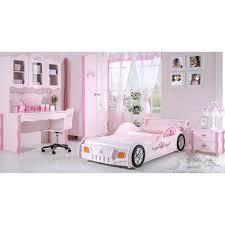 chambre enfants complete 16 sur chambre enfant complete princesse avec lit voiture