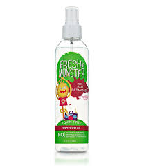 amazon com fresh monster best kids shampoo and conditioner