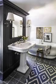 bathroom best small master bathroom ideas on pinterest awful