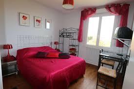 chambre d hotes vendee la duranderie chambres d hôtes en vendée