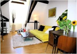 Cheap Ways To Decorate A Living Room by 7 Cheap Ideas To Decorate Your Apartment Freshome Com