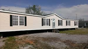 5 bedroom manufactured homes floor plans bedroom plan modular house plans awesome mobile homes images