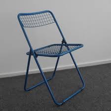 Net Chair Vintro Design 74 Vintage Design Items