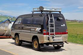 mitsubishi delica for sale 1992 mitsubishi delica chamonix glen shelly auto brokers