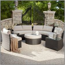 Sunbrella Patio Furniture Covers Custom Patio Furniture Covers Sunbrella Patios Home Design