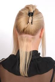 clip hair clip hair extensions hair extensions