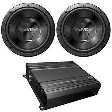 best black friday car audio deals car audio packages のおすすめアイデア 25 件以上 pinterest