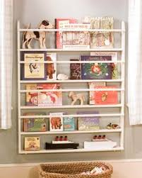 How To Make A Sling Bookcase Inspiring U0027at Home U0027 Play Spaces Plays Play Spaces And Playrooms