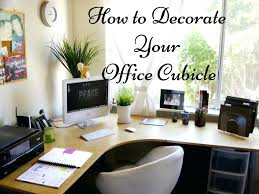 ideas to decorate office u2013 ombitec com